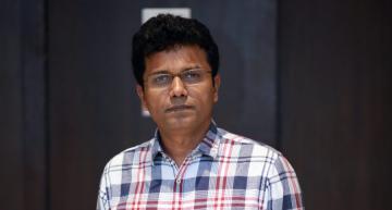 ThiruttuPayale 2 Hindi Remake Vineet Kumar Singh