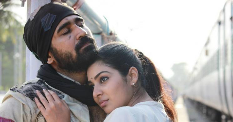 Vijay Antony Turns Story Writer For Pichaikaran 2