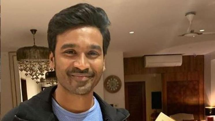 Dhanush D 43 Movie Shoot To Start From June