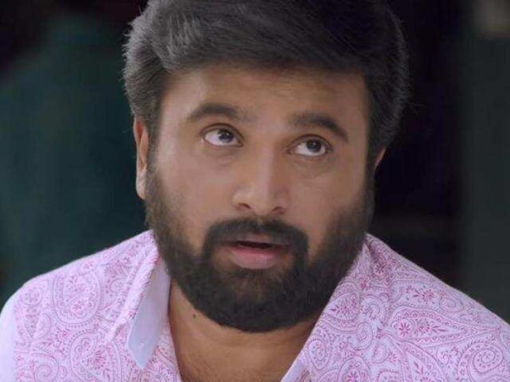 Sasikumar To Join With Lyca Productions Dir Anees