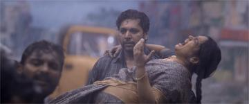 Comali Nanba Video Jayam Ravi Hiphop Tamizha