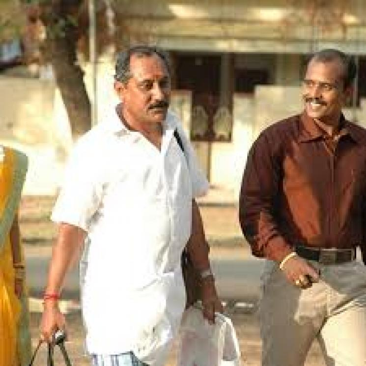 Nadodigal Actor Gopal Passes Away Heart Attack