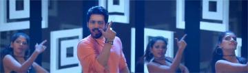 Dhanusu Raasi Neyargalae I Want A Girl Video