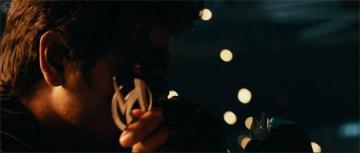 Sivakarthikeyan Hero Trailer Kalyani Priyadarshan