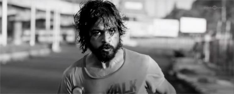 Atlee Andhaghaaram Likely To Release in OTT