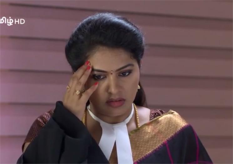 Nachiyarpuram Jyothi karthik Cheated By Divya