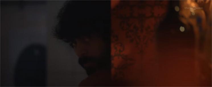 Andhaghaaram Trailer Arjun Das Pradeep Atlee