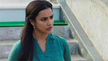 Sumo Trailer Mirchi Shiva Priya Anand Yogi Babu