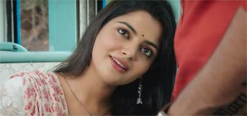 Enaadu Panduge Pandaga Video Song Donga karthi