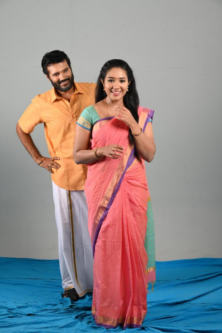 Vijay TV To Air New Serial Episodes From June 8th