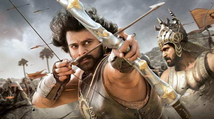 Director Rajamouli Says Didnt Like Parasite Movie