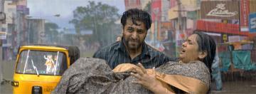 Comali VFX Breakdown Jayam Ravi Kajal Aggarwal