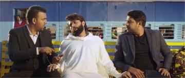 Nuvve Hero Music Video Meeku Maathrame Cheptha