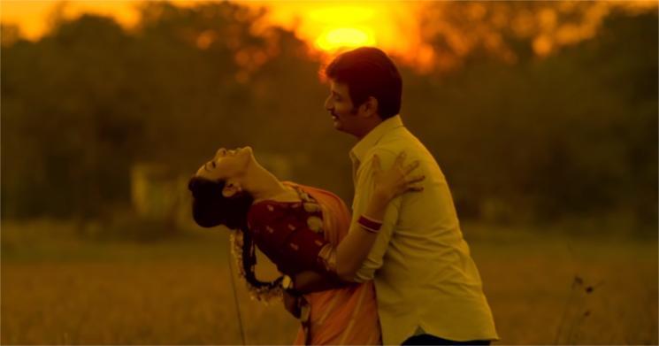 Seeru Vaa Vasuki Video Song Jiiva Riya Suman
