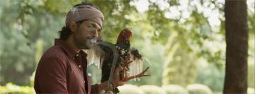 Ala VaikunthaPuramuloo Malayam Teaser Allu Arjun