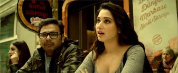 Action Moviebuff Sneak Peek 02 Vishal Tamannaah