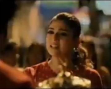 Thalapathy Vijay Bigil Release Promo Nayanthara