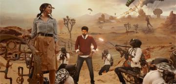 Losliya and Cheran Evicted Biggboss New Promo