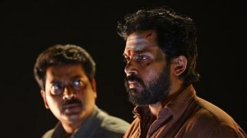 Karthi Kaithi Movie To Be Remade in Kannada