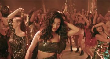 Psycho Saiyaan Video Song