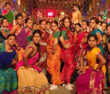 Jyothika Jackpot Telugu To Release On Nov 22nd