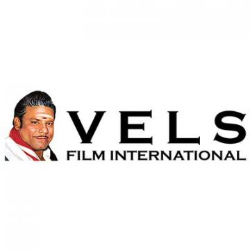 Vels Films Success Event To be Held on Nov 24th