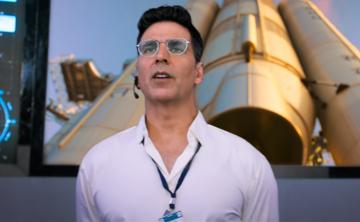 Akshay Kumar New Historical Film Title Prithviraj