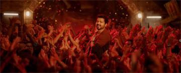 Bigil Verithanam Video Song Vijay AR Rahman Atlee
