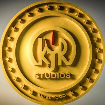 KJR Studios Announces Next Film Aalambana