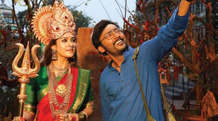 RJ Balaji On Changes To be Made in Online Classes