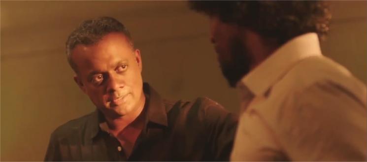 Kannum Kannum Kollaiyadithaal Blooper Video Released