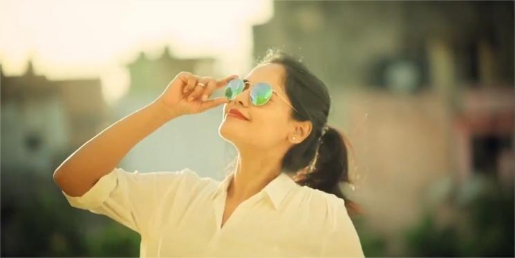 Yaarukkum Anjael Special Video For Bindu Madhavi