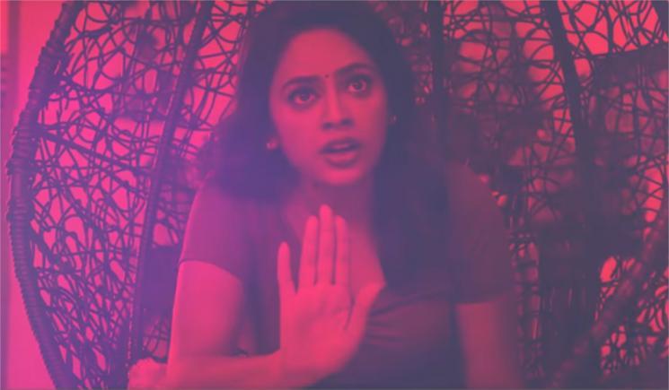Taana Tik Tok Song Lyric Video Vaibhav Nandita
