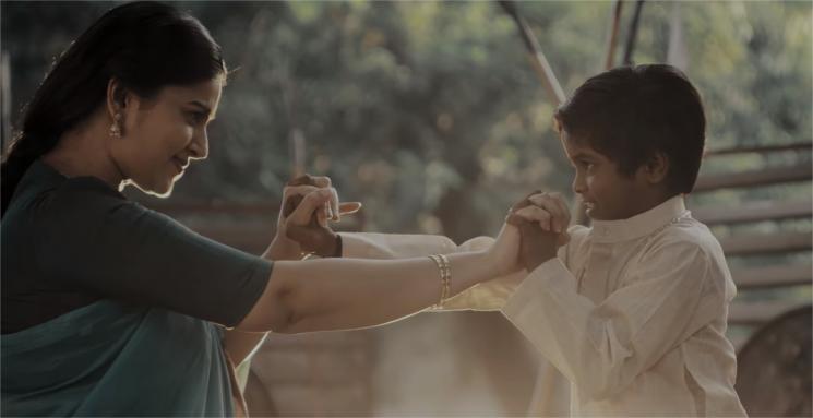 Pudhu Suriyan Video Song Pattas Dhanush Sneha