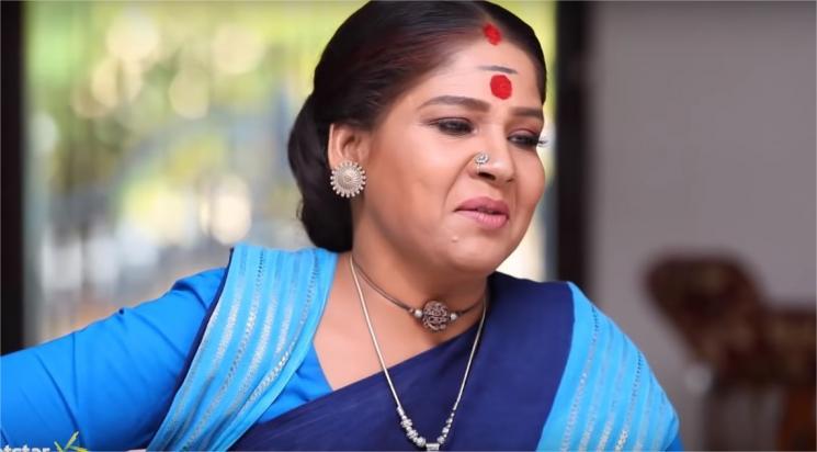 Aayudha Ezhuthu 24th to 28th March 2020 Promo