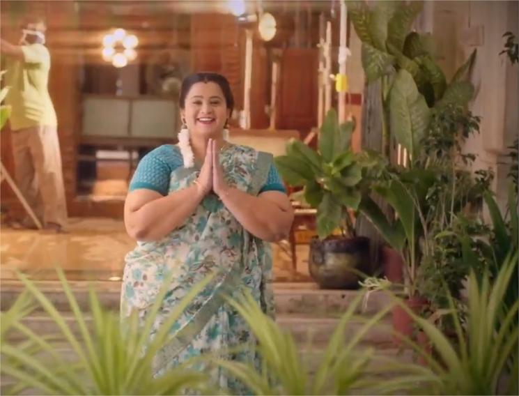 Zee Tamil Serials New Episodes To Be Aired From June 22