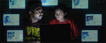 Sivappu Manjal Pachai Raakaachi Rangamma Video