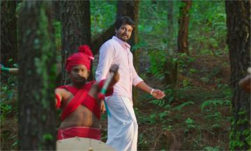 SK Namma Veettu Pillai Release Date Announced