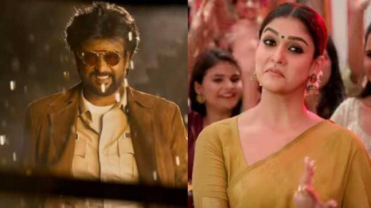 Darbar Tamil Movie Review