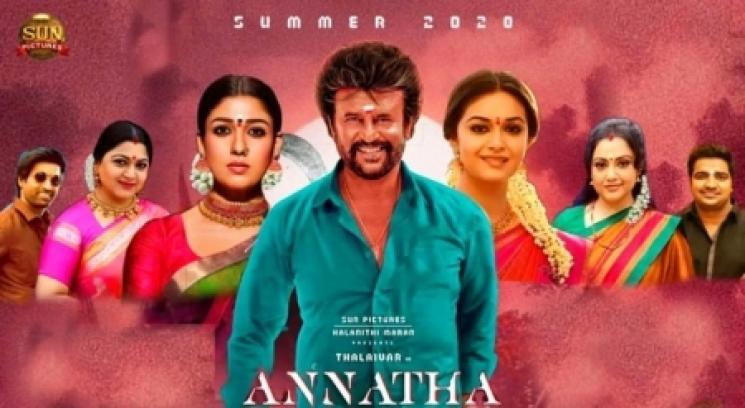 Rajini Annaatthe Gopichand Denies Acting in Film