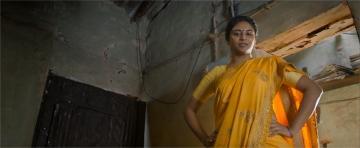 Arya Indhuja Magamuni Sneak Peek 2 Released