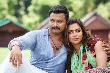 Thiruttu Payale 2 Hindi Remake