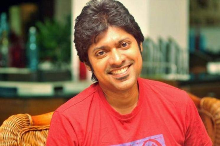 Magizh Thirumeni Signs Two Film Deal Screen Scene