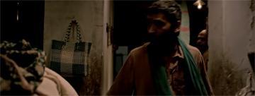 Asuran Release Promo 3 Dhanush Vetri Maaran