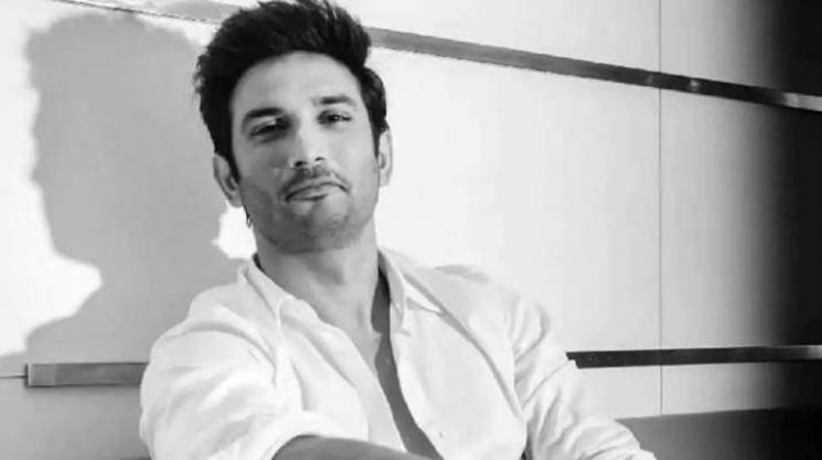 Kangana Ranaut Angry Over Bollywood and media for Sushant Singh Rajput death