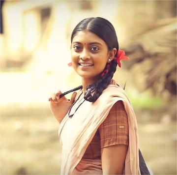 Asuran Yen Minukki Reprise Lyrical Dhanush Video