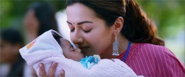 Aruvam Aagayam Video Siddharth Catherine Tresa