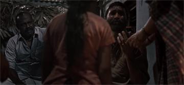 Asuran Ellu Vaya Pookalaye Video Song Dhanush
