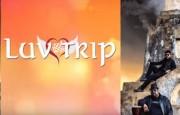 Luv Trip Album - Ennada V..