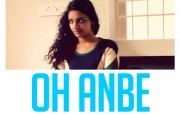 Oh Anbe - Music Album